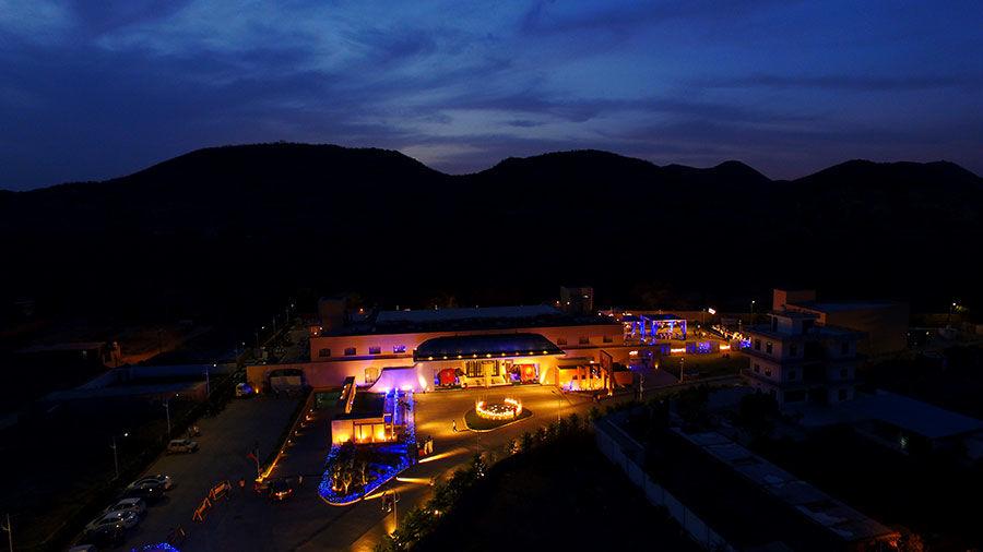 Amara Resort
