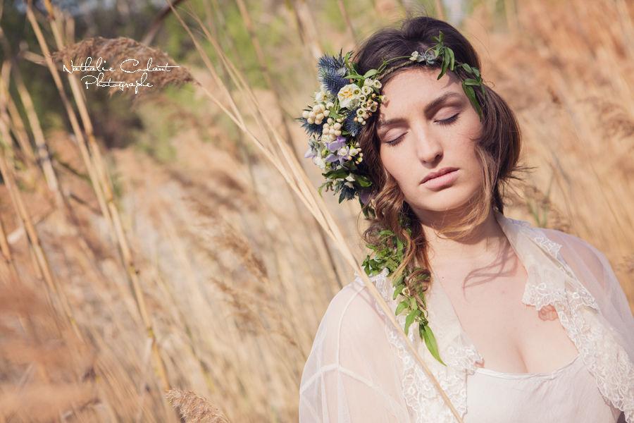 Nathalie Codant Photographe