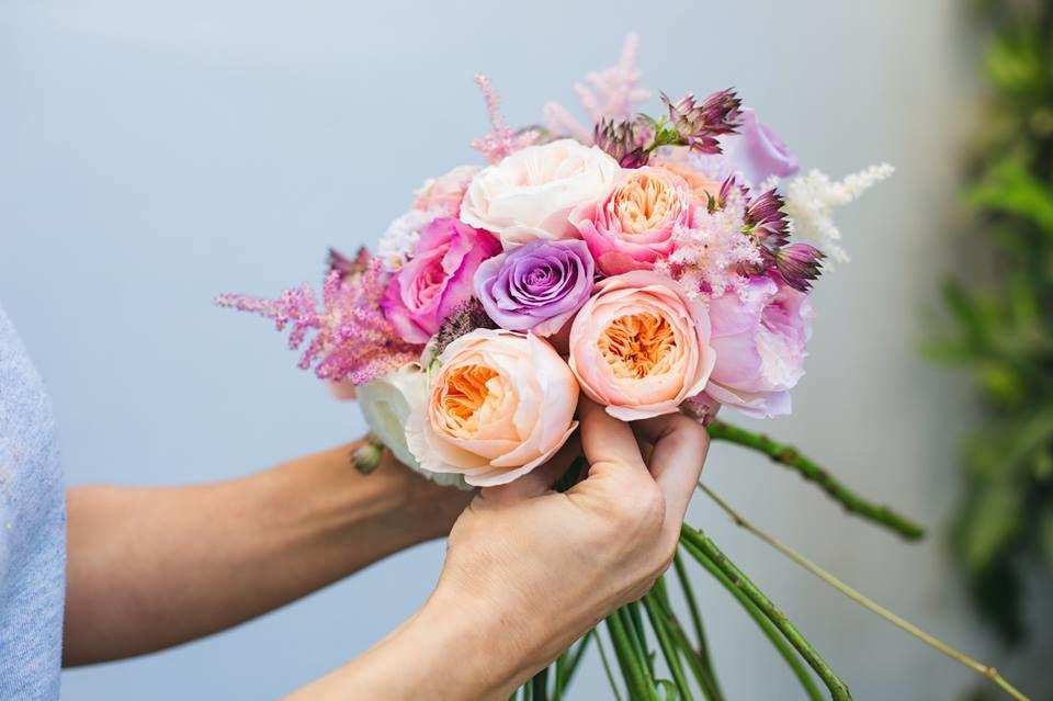 Béa Fleurs