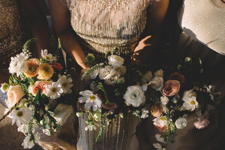 Stephanie Bassos Photography