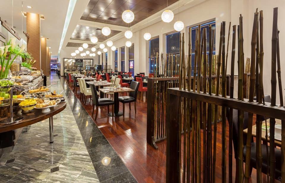 Hotel Sonesta