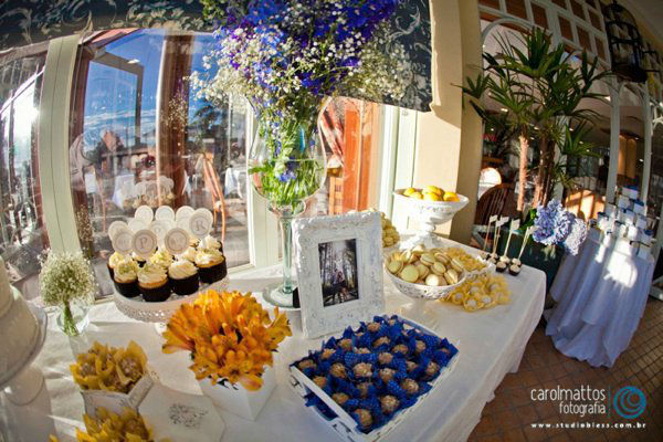 Entre Panelas Gastronomia. Fotos: Carol Mattos Fotografia