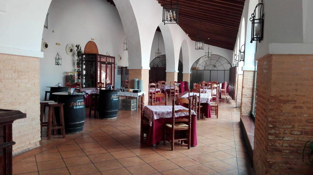 Castillo Santo Domingo
