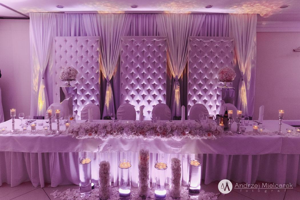 Ślub 4u