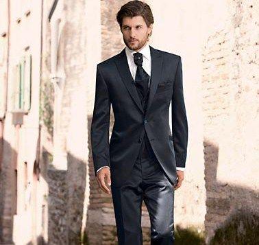 Adamski Herrenbekleidung