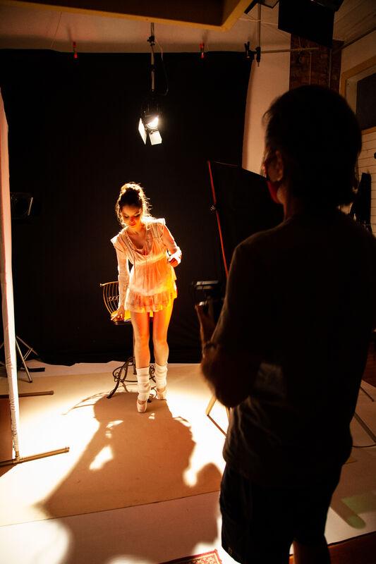 Ricardo Diniz Photography Studio