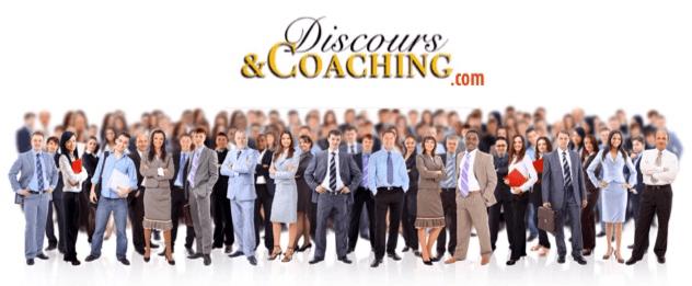 Discoursandcoaching.com