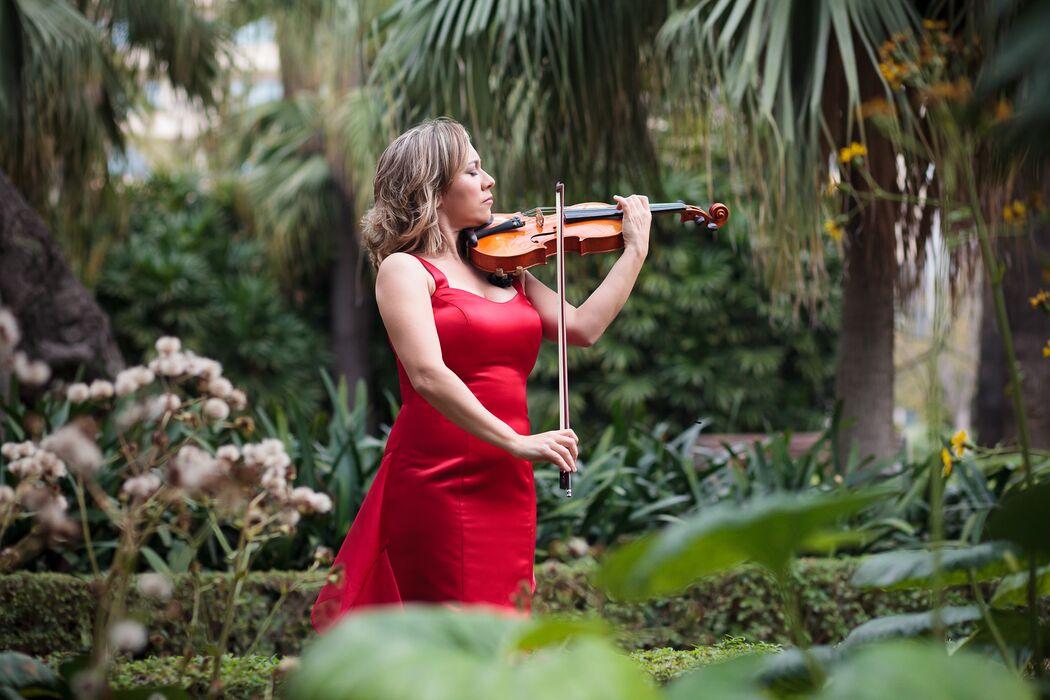 Naiara Castillejo Garcia