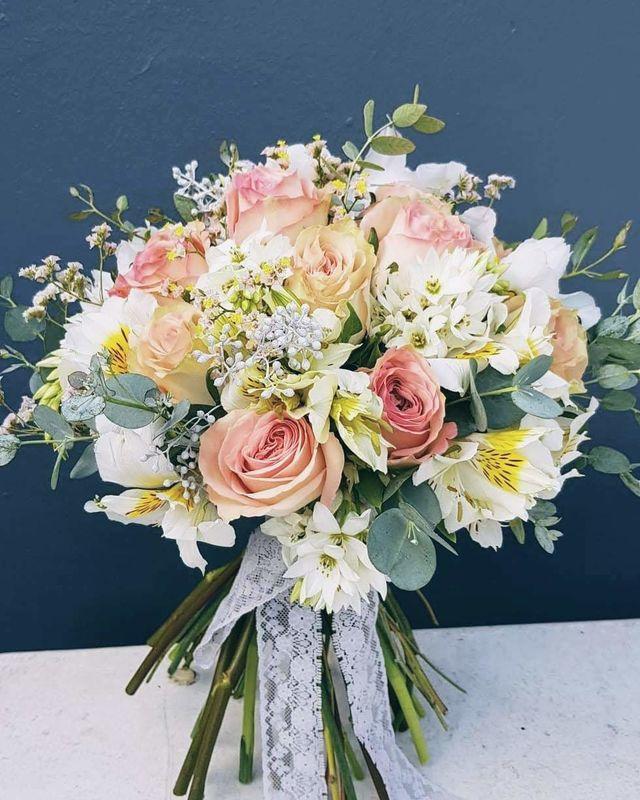 Bazar de las flores BDLF