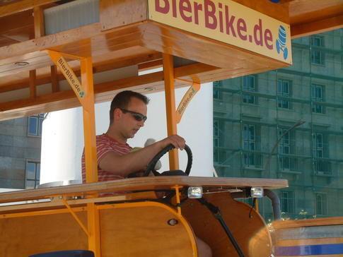 BigBike Berlin