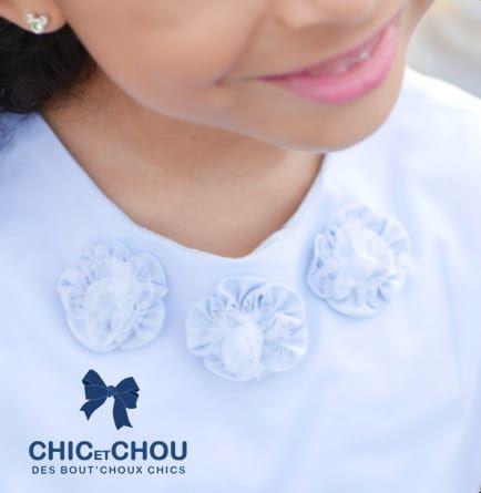 Chic et Chou