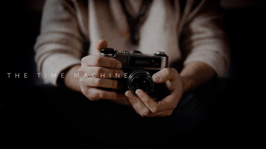 Filmfactory Films