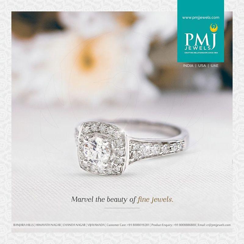 PMJ Jewellers
