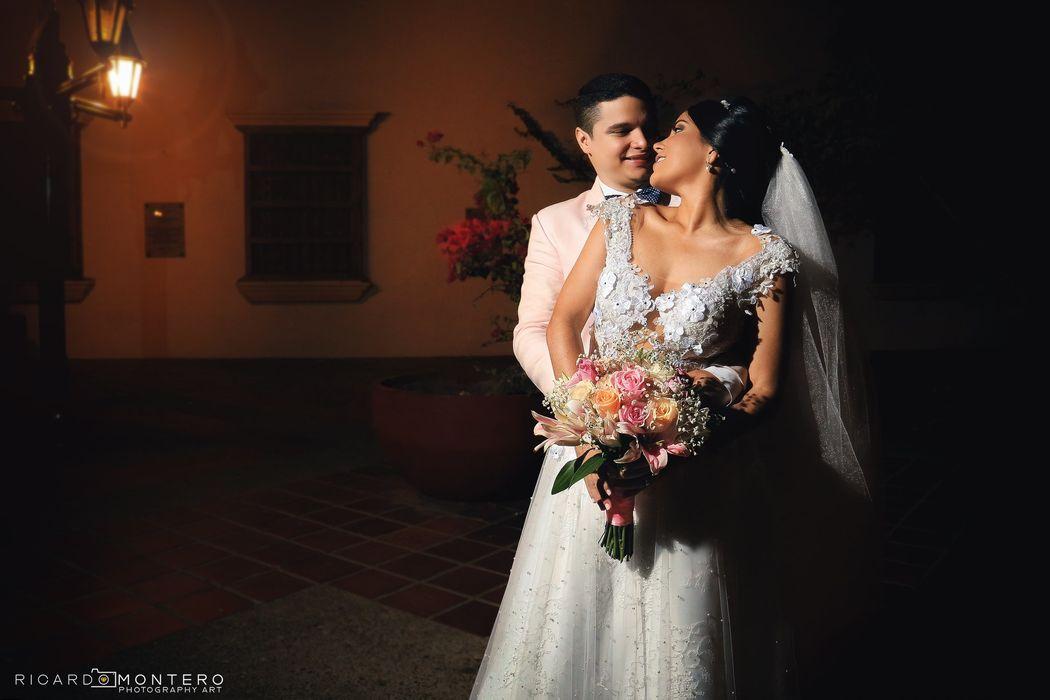 Ricardo Montero Photography