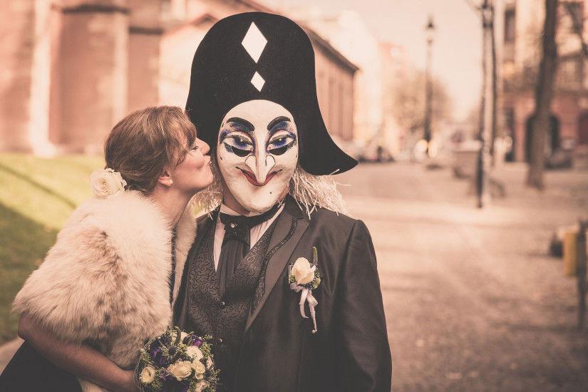 Timon Furrer Hochzeitsfotograf