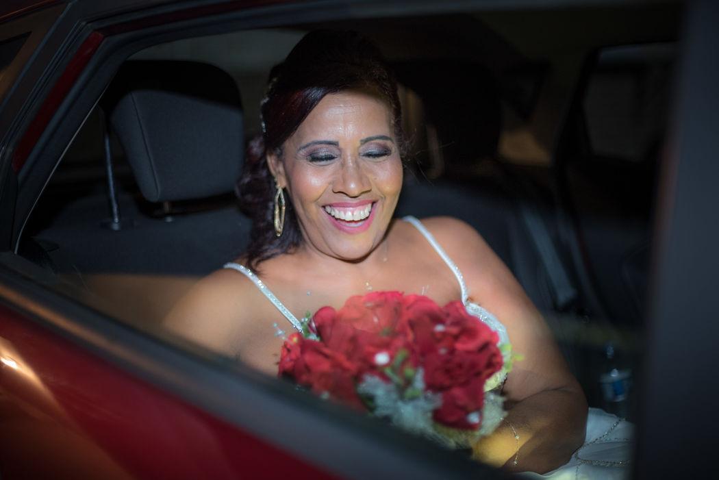 Thaíza Dias Fotografia
