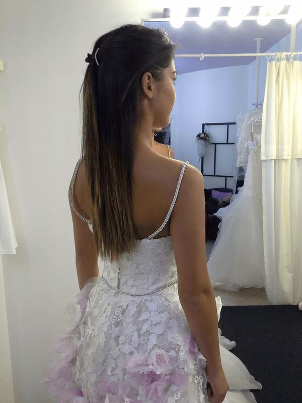 Atelier Aivory