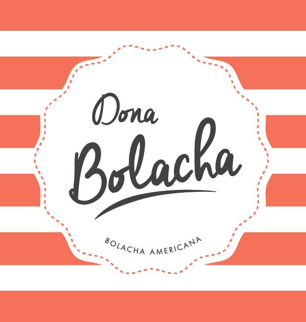Dona Bolacha