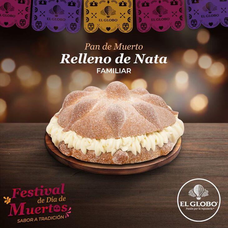 Pastelería El Globo