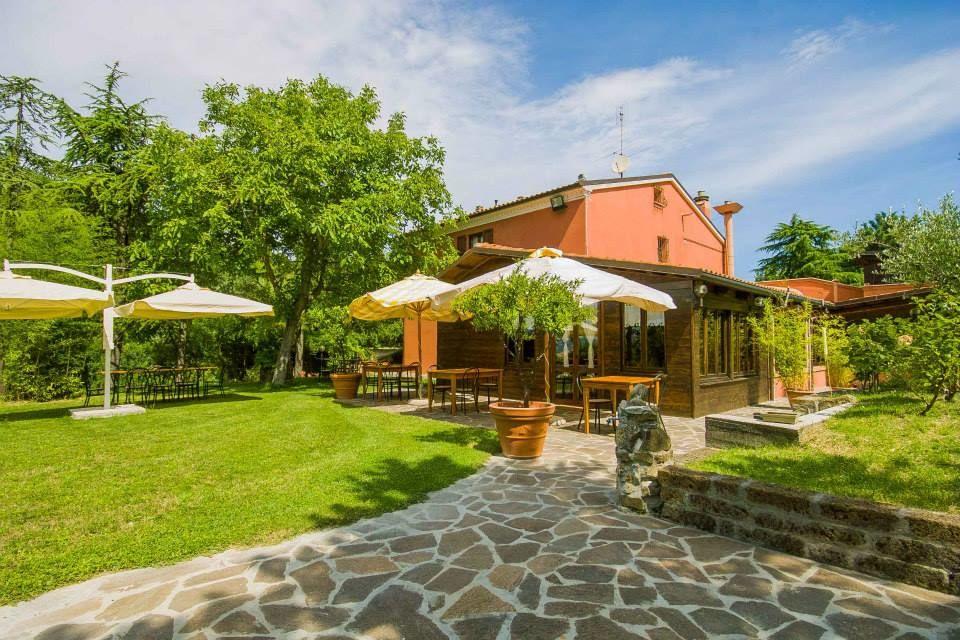 La Celletta Country House