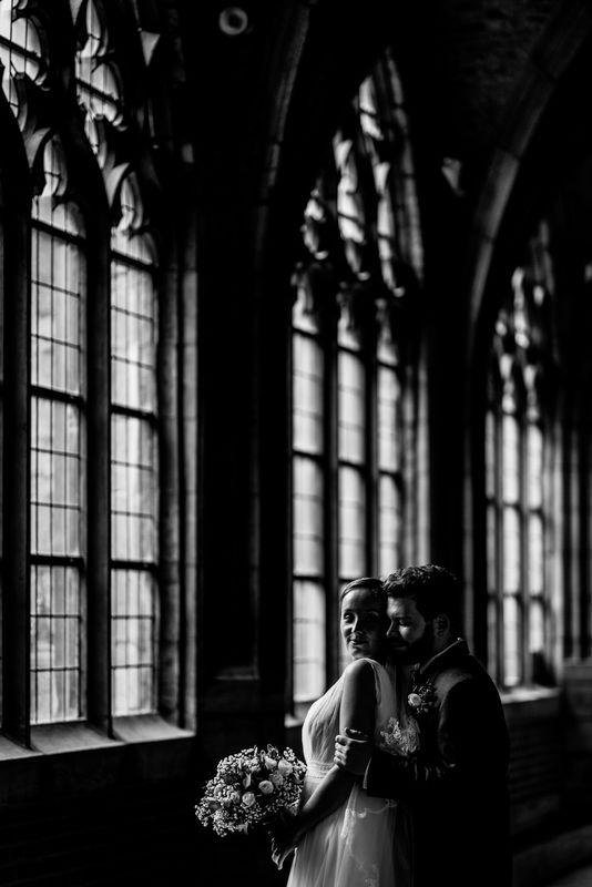 Coralie Cardon Photographe