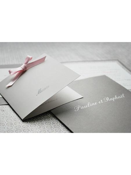 L'Art du Papier - Paris Nation