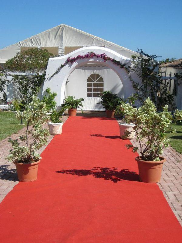 Algarve Weddings & Blessings