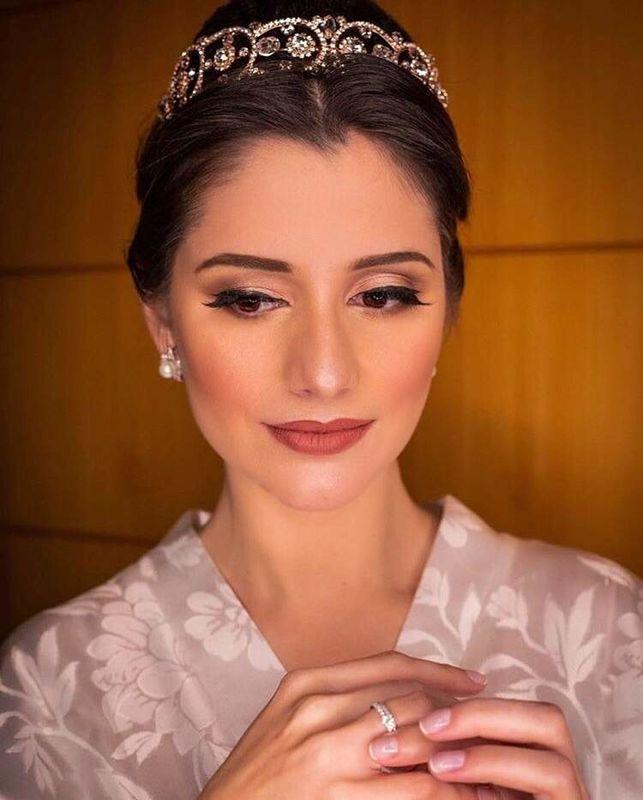 Fábio Oliveira Beauty