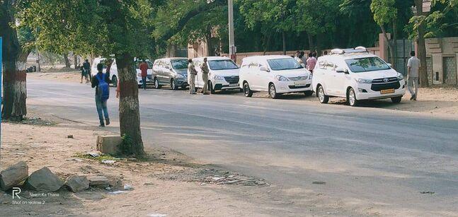 Dream Cab Jaipur Best Taxi Service In Jaipur taxi in jaipur