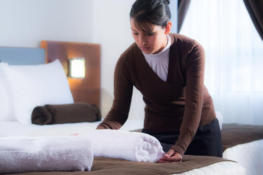 Hotel Polo Cusco Suites