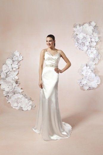 Salon sukien ślubnych Karolina