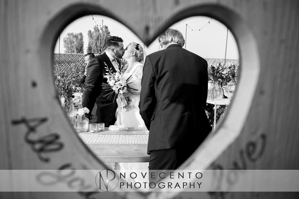 Novecento Photography