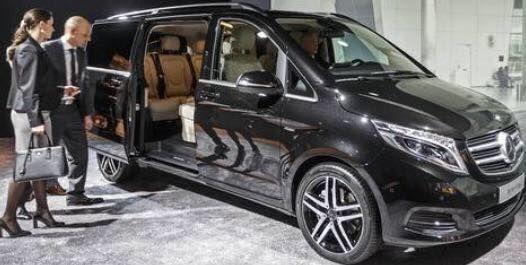 Van & Van