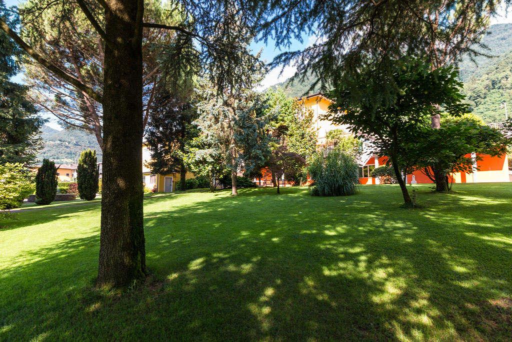 Castel Lodron