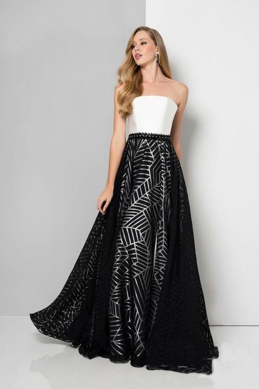 Gaun Dresses