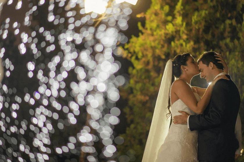 Jota Producciones & Matrimonios