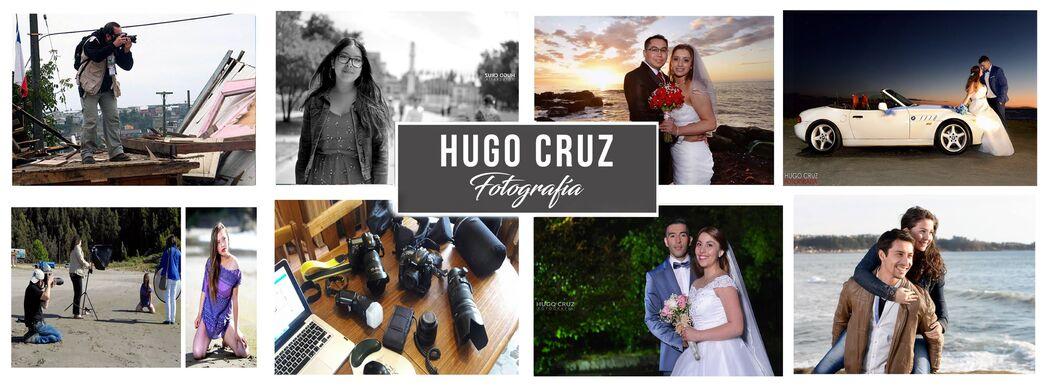 Hugo Cruz Fotografía