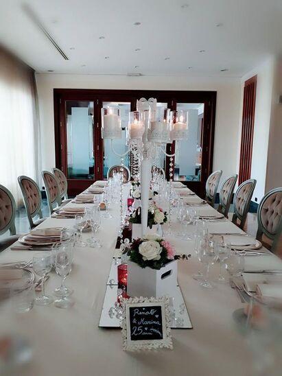 Lavillotti Eventi - Wedding planner