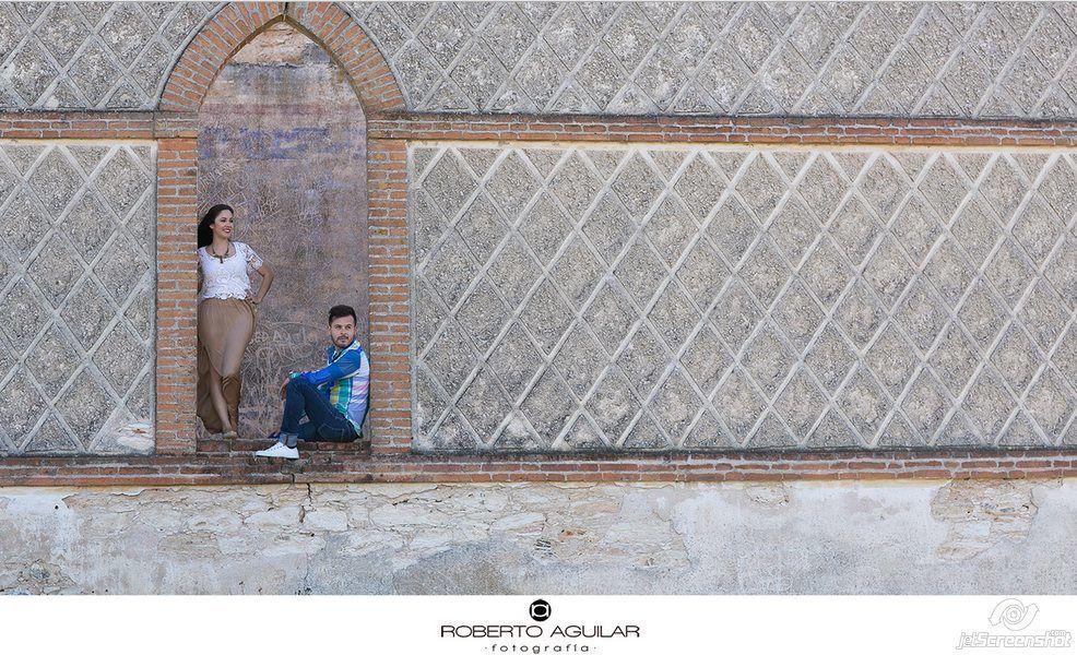 Roberto Aguilar Photographer
