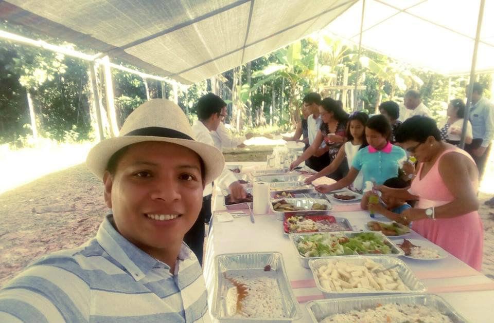 Yamilé Wedding & Event Planner - Iquitos