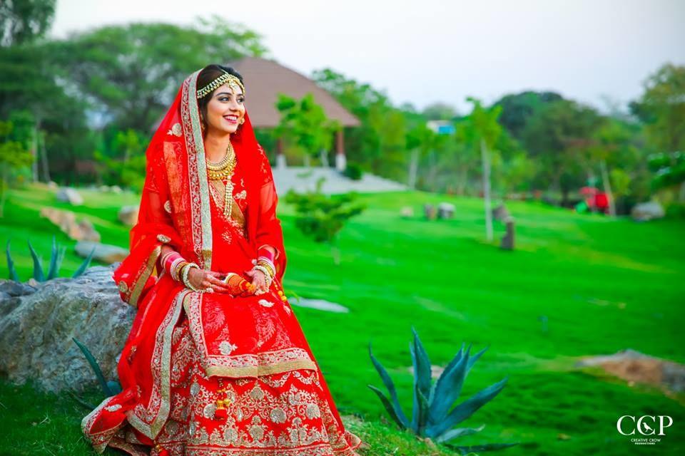 Nishith Dayal Photography