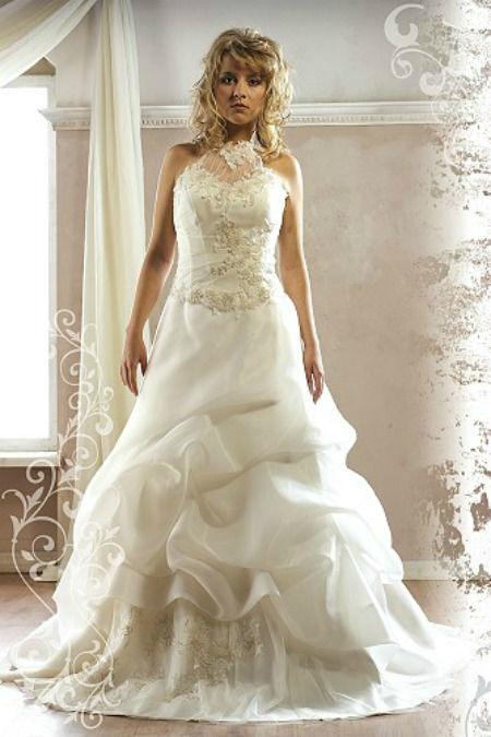 Brautmoden Stella