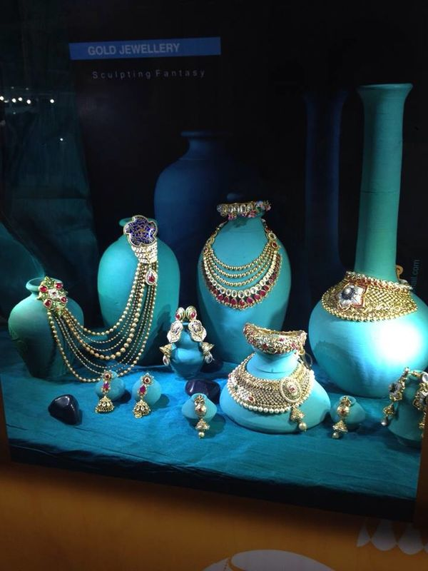 Mohinder Singh Jewellers - MSJ