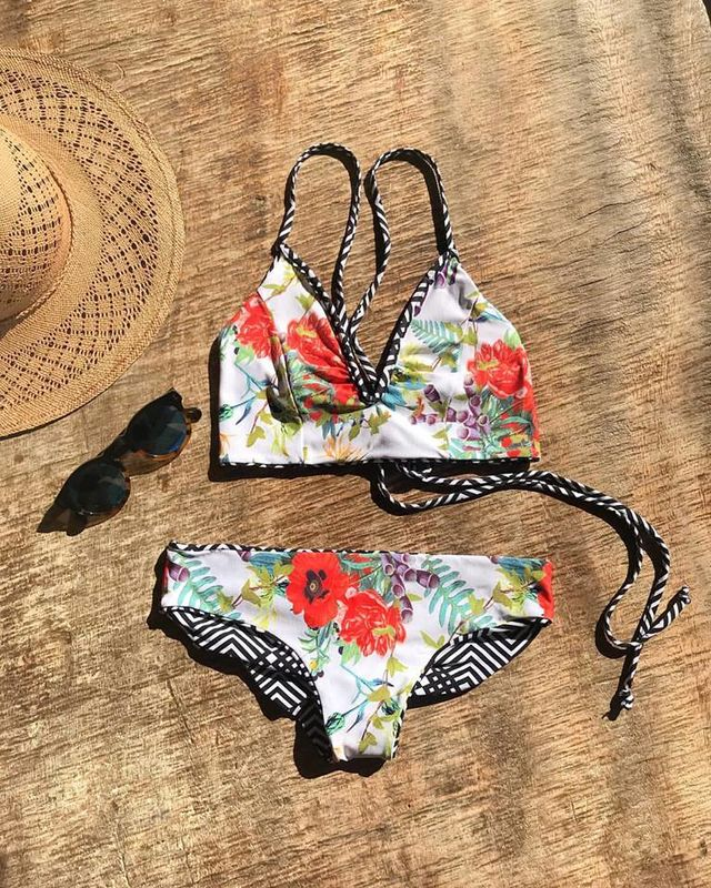 Malaiswimwear