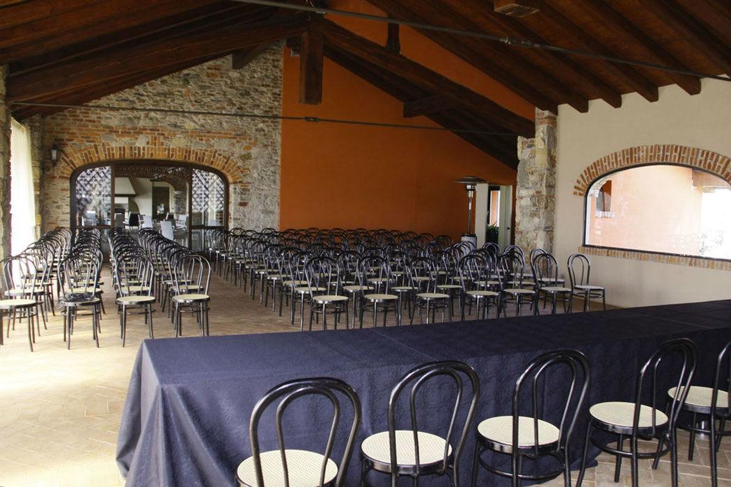 Tenuta Villa Quassa