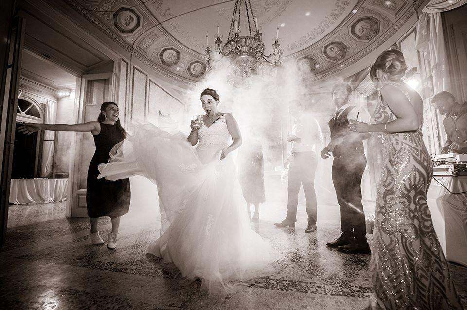 Fulvio Villa Photographer