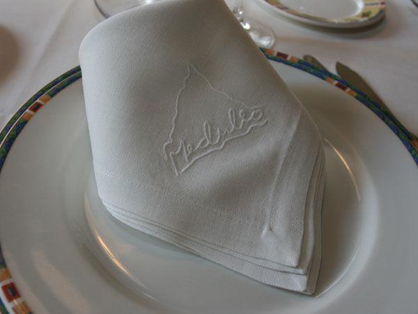 Restaurante Medulio