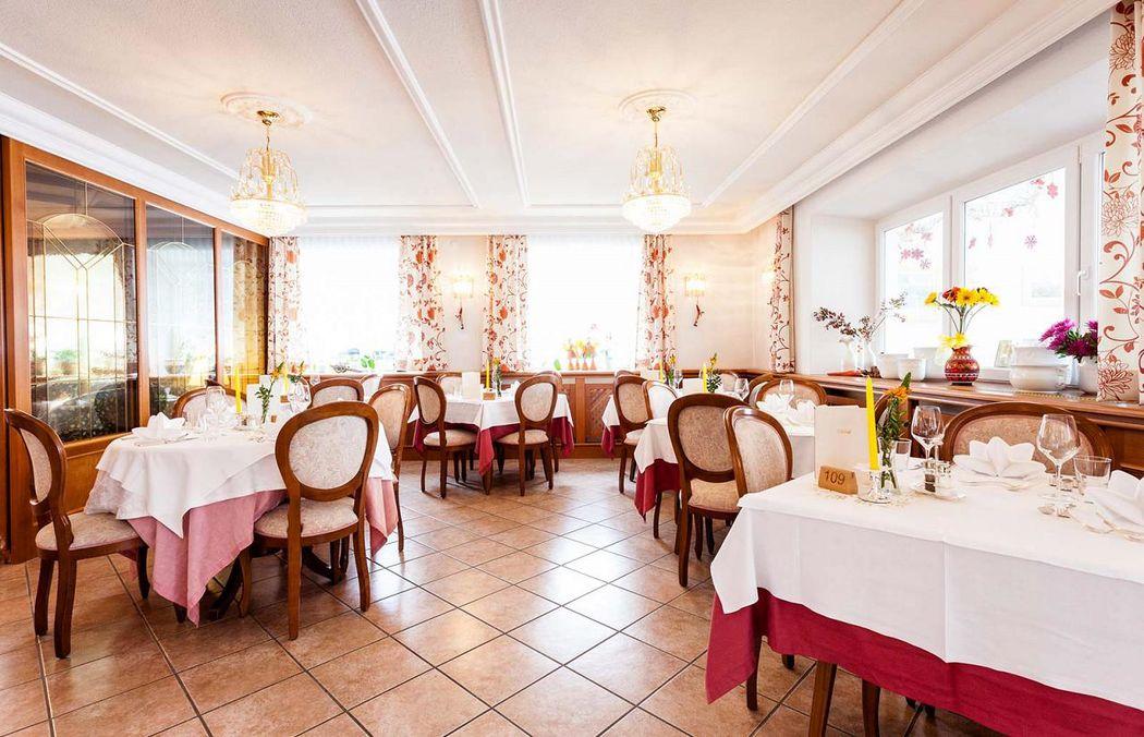 Hotel Anterselva