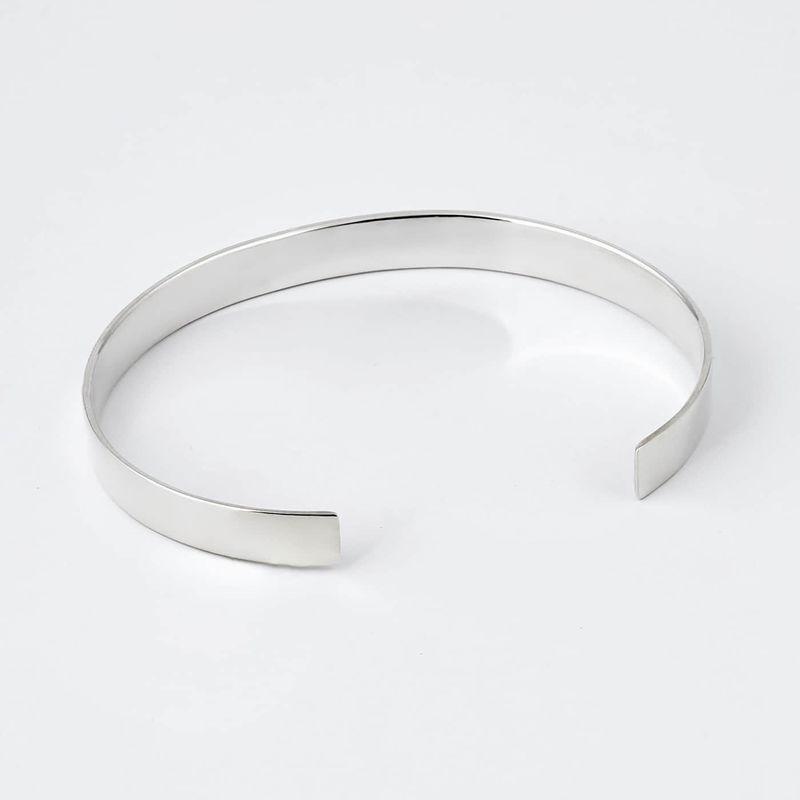 Fiancé Jewelry