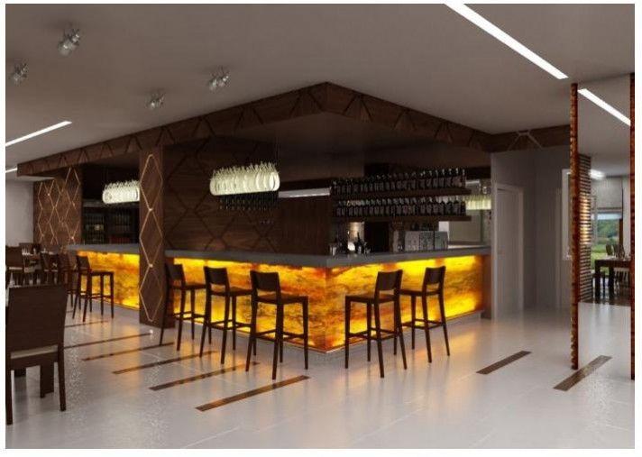 Hotel Restauracja Relavia